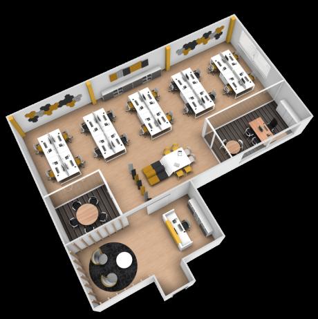 plano_home