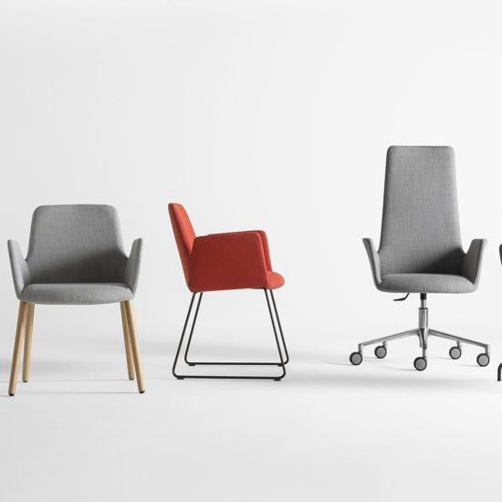 mobiliario y muebles de oficina en bilbao spacioveintiuno