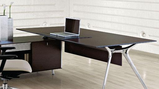 stunning best mesas de oficina diseadas para triunfar en with mesas para despacho with mesas de despacho modernas - Mesas De Despacho Modernas