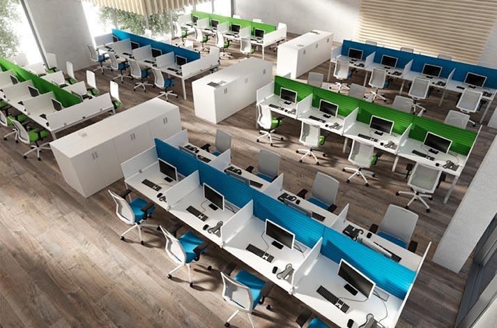 mobiliario-call-center-1