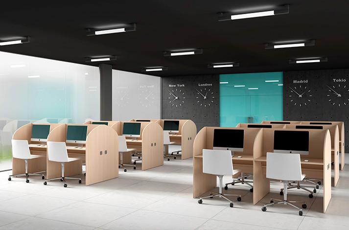 muebles-call-center