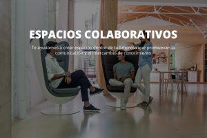 espacios-colaborativos