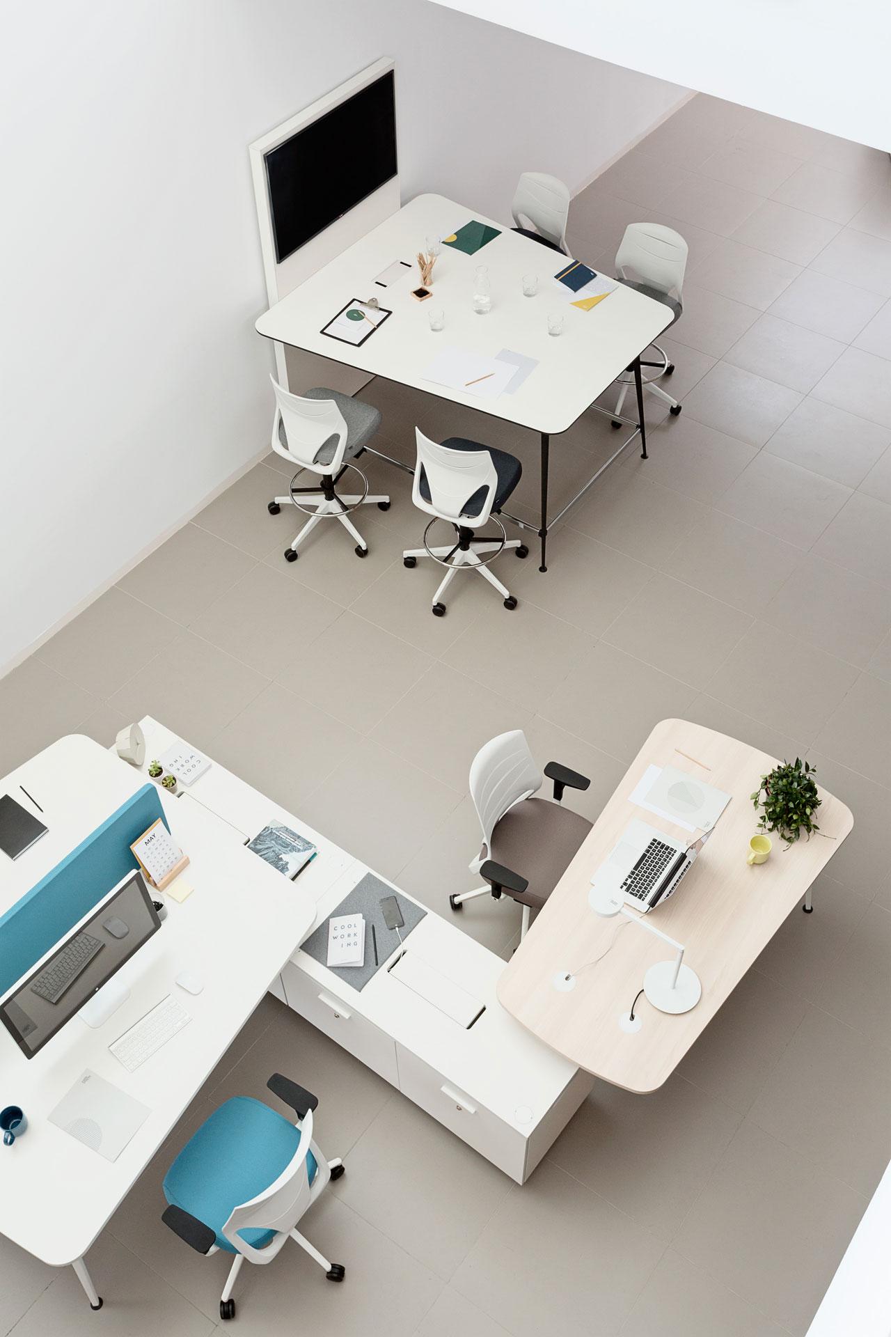sillas-oficina-efit-gallery-8