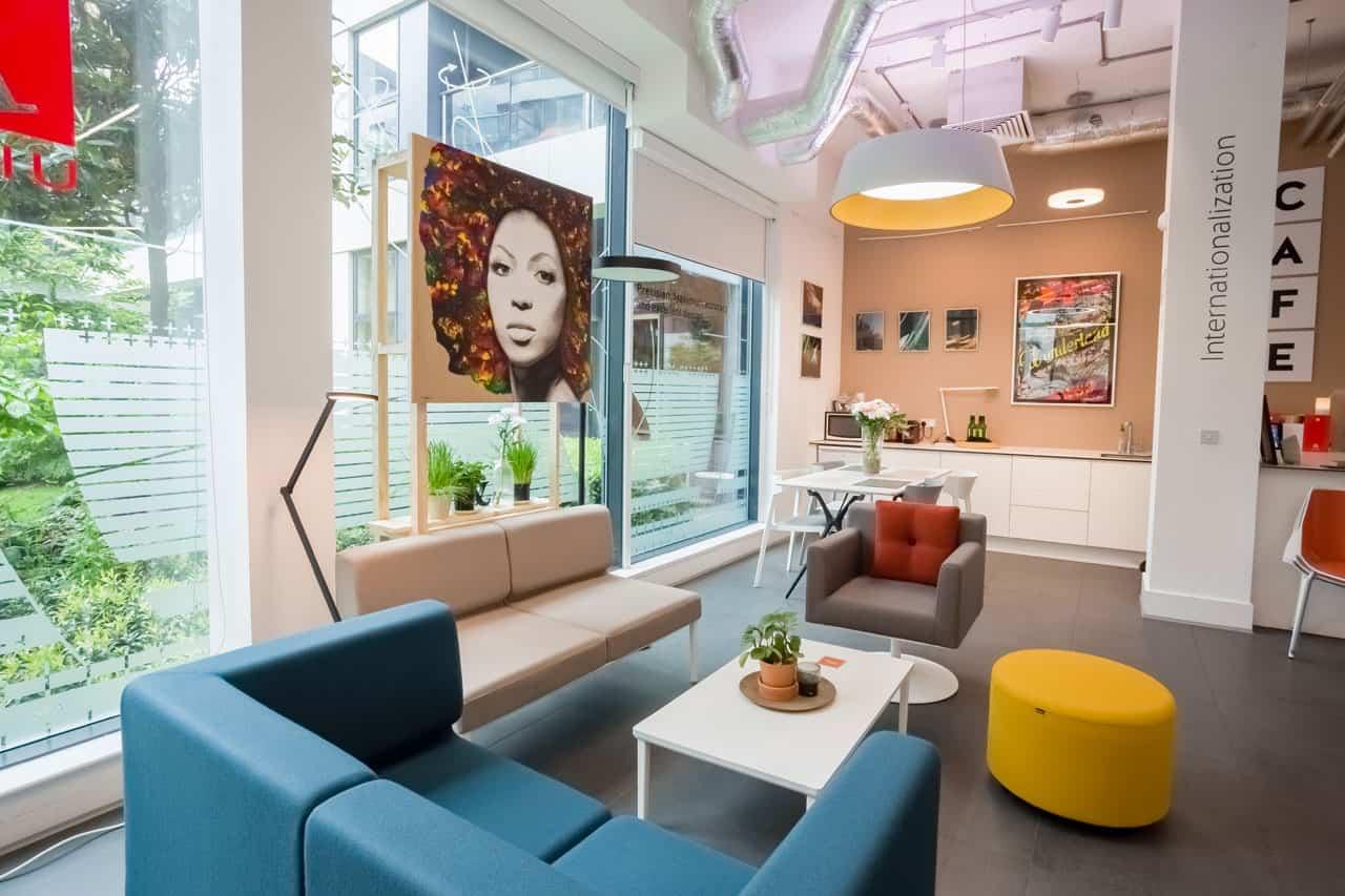 sofa-para-oficinas